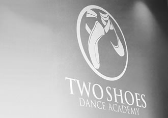 """第2回発表会 Two Shoes Dance Academy Japan様"""